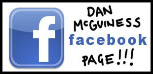 Dan McGuiness Facebook
